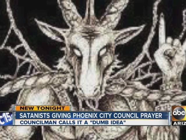 Satanists_to_pray_at_Phoenix_City_Counci_0_30984074_ver1.0_640_480