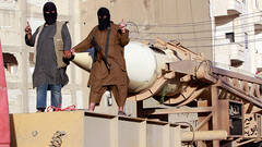 Statul-Islamic--o-mare-minciuna--Cine-s-ar-afla-in-spate-si-ce-ar-avea-de-castigat