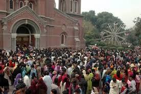 biserica-Lahore-Pakistan