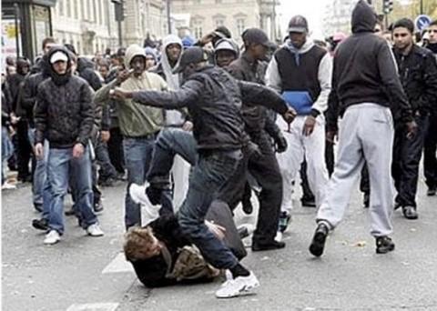 europe-violence-480x342