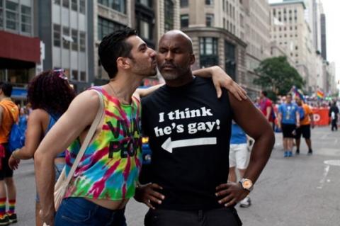 gay-590x393