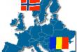 jurnal-de-nord-romania-norvegia-emblema
