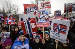 jurnalistii-norvegieni-despre-cazul-bodnariu-presiune-fara-precedent-18528217