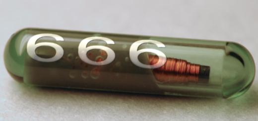 microcip-520x245