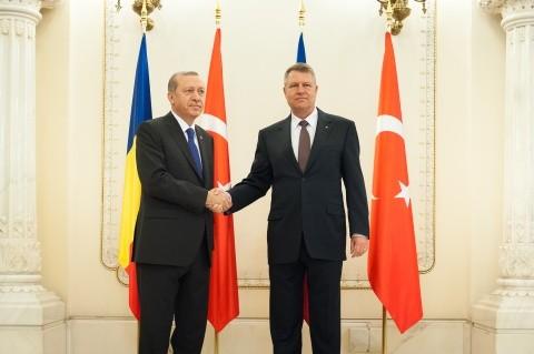 Iohannis-Erdogan-480x319