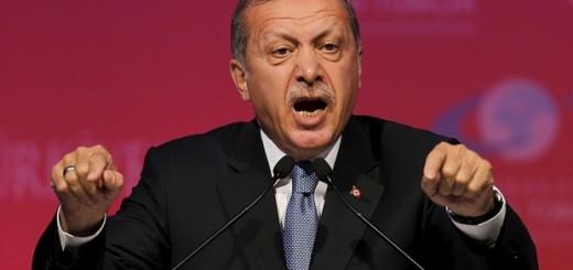 Recep-Tayyip-Erdogan-520x245