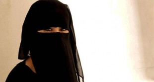 burka-424311-310x165