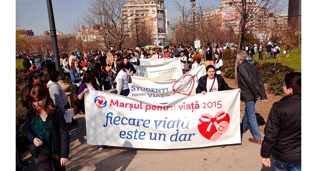 marsul-pentru-viata-102_w1110_h601_q100