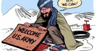 taliban-cartoon-obama-yes-we-can-slogan-624x399-480x306