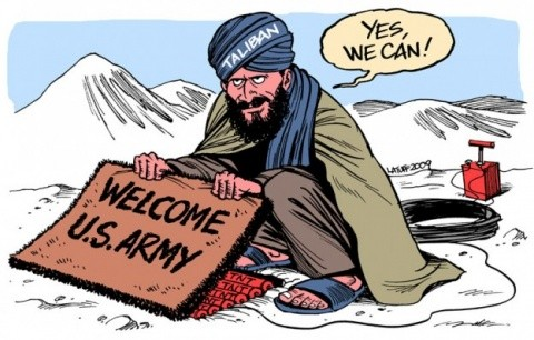 taliban-cartoon-obama-yes-we-can-slogan-624x399-480x306