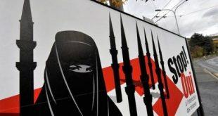Politicienii germani cer interzicerea minaretelor și monitorizarea predicilor din moscheile construite în Germania