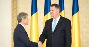 """""""Coaliția Pentru Familie"""" somează pe Iohannis și Cioloș să semneze împotriva căsătoriilor homosexuale, alături de cele trei milioane de români"""