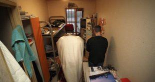 Jihad în PUȘCĂRII: Imamii care asigură asistență religioasă în închisorile britanice incită la OMORÂREA ne-musulmanilor