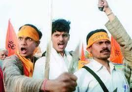 extremisti-hindusi
