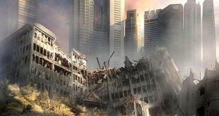 mega-earthquake-1