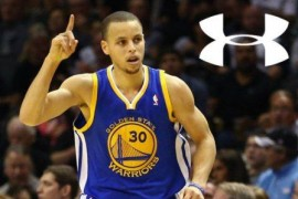 stephen-curry-to-join-under-armour-270x180