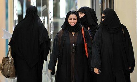 vot_femei-arabia_saudita-480x288