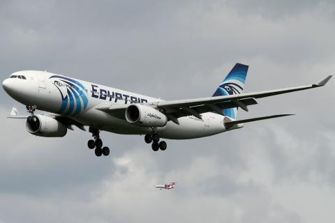 EgyptAir_A330-200_SU-GCE_FRA_2013-09-01