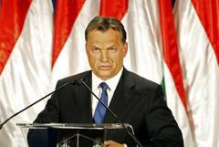 Ungaria: Referendum pentru interzicerea imigranților musulmani în țară