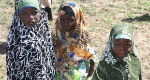 Nigeria creștină – o nouă Sirie însângerată