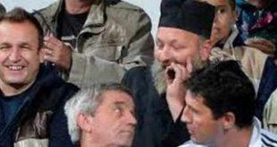 STRIGATOR LA CER! Biserica Ortodoxă Română vinde țigări și alcool.