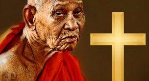 calugar-budist