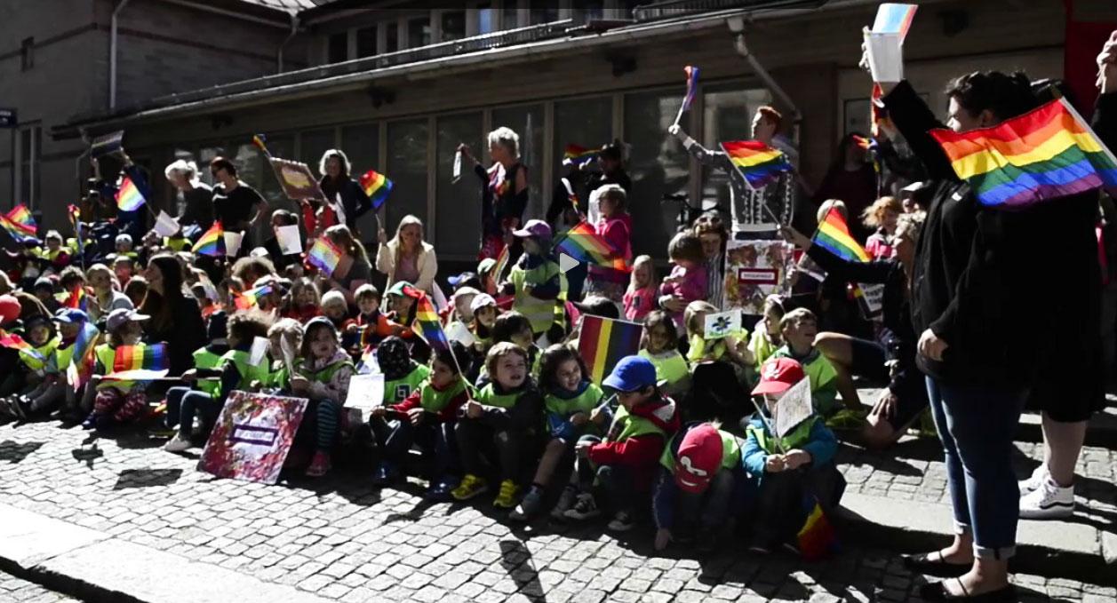copii-si-homosexuali