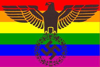gay_nazi1