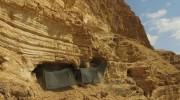 pestera craniilor noi sapaturi arheologice iaa 2016_t