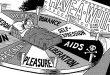 qqxsgNew-sexual-revolution