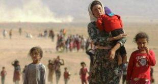 În Siria, sângele creştinilor curge din nou – 200 de crime la Alep
