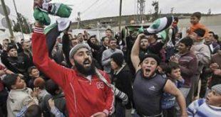"""Premierul Fico e creștin: """"Slovacia nu este un loc pentru musulmani. Ne vor distruge traditiile seculare"""""""