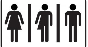 transgenderbathroom-750x400