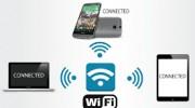 wi-fi godspot_t