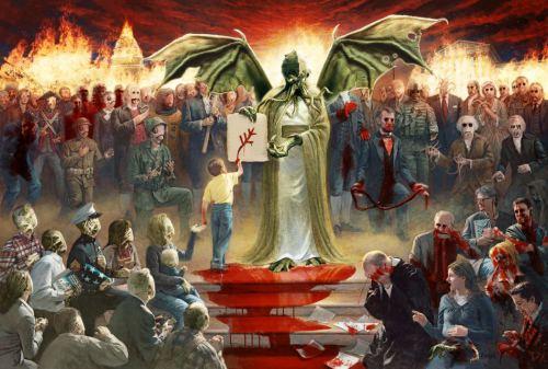 antihrist-ierusalim