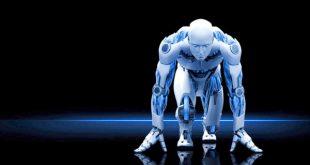 cyborg-google-1_t