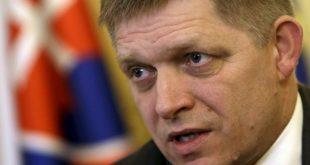 Nu e loc în Slovacia pentru islam – afirmă primul ministru slovac
