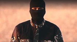 Un spion al gruparii teroriste ISIS s-a convertit la Hristos, dupa ce s-a infiltrat in biserica pentru planificarea unui atac