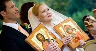 Căsătoria să fie doar între femeie și bărbat. Inițiativa a primit aviz pozitiv de la CCR. Victorie și referendum pentru creștini
