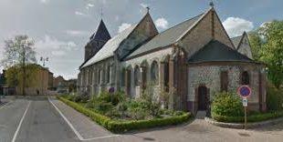 Patriarhia Romana: Atacul de la Saint-Etienne du Rouvray, un atentat simbolic la identitatea crestina a Europei