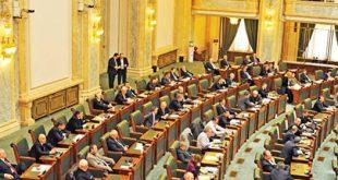 Coaliția pentru Familie: Solicităm Camerei și Senatului să dezbată proiectul de lege în procedură de URGENȚĂ
