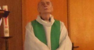 Preotul catolic ucis în atacul de biserica St Etienne-du-Rouvray. Atacatorii l-au forţat să îngenucheze în timp ce înregistrau cum îl omoară