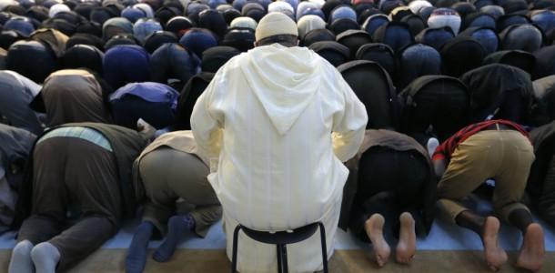 musulmani-610x300