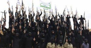 """""""Pedeapsa pe care v-am pregătit-o este dură"""". ISIS anunță locurile în care vor avea loc noile atentate"""