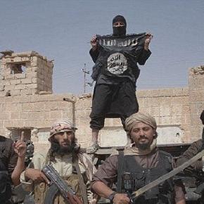 statul-islamic-un-nou-mesaj-pentru-occident_813967