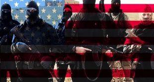 """Stare de alerta in SUA: aproximativ 15.000 de crestini, pusi pe """"Lista mortii"""" de ISIS"""