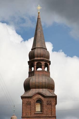o-campanie-anti-biserica-a-dus-la-un-record-de-atei-in-danemarca
