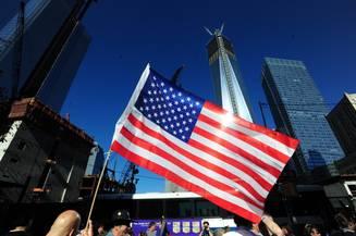sua-comemoreaza-15-ani-de-la-atentatele-din-11-septembrie-2001-slujbe-si-ceremonii-pentru-victimele-atacului