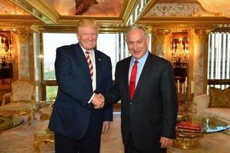 trump-promite-ca-daca-va-ajunge-presedinte-va-recunoaste-ierusalimul-drept-capitala-israelului