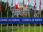 council_of_europe-180x135